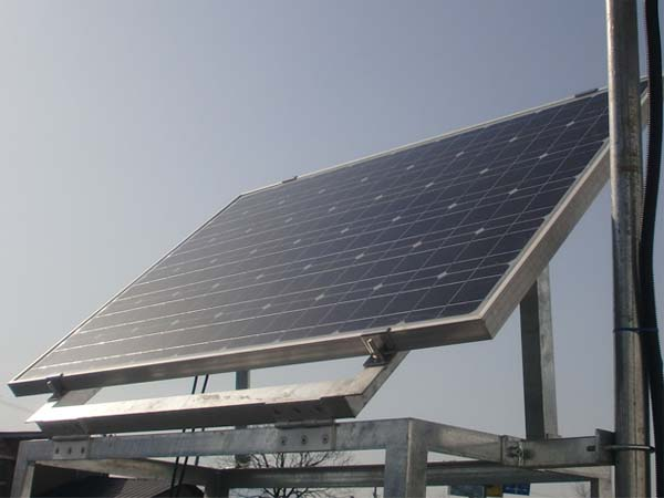solar_power001