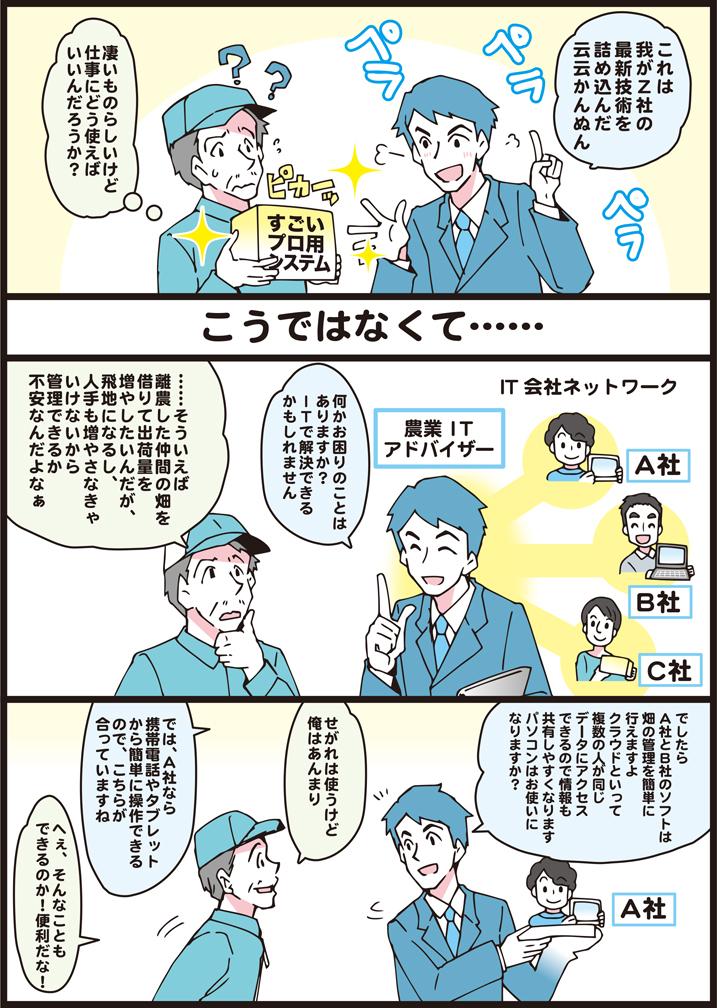 manga_marikosato