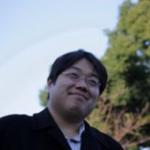 九州大学大学院農学研究院 准教授 岡安崇史