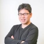 日本農業情報システム協会理事 持田宏平